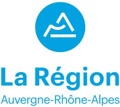region_aura.png