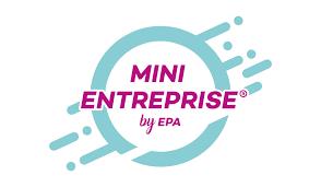 mini-entreprise.png