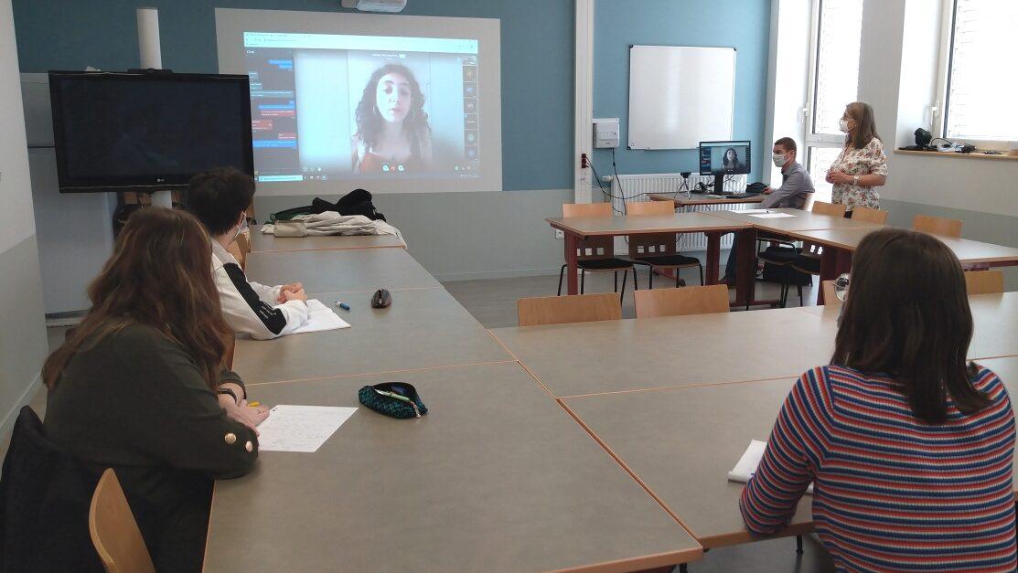 journalisme_orientation.jpg
