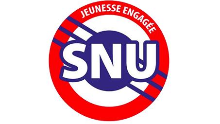 logo_snu2.png